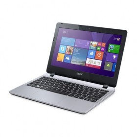 Acer Aspire E3-112 Laptop