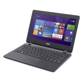 Laptop Acer Aspire ES1-111M