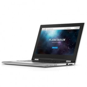 DELL Inspiron 11 3148 ordinateur portable