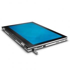 DELL Inspiron 13 7000 série 2-in-1 portable