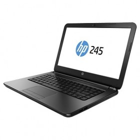 HP 245 G3 Notebook