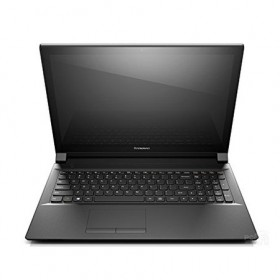 Lenovo B50-30 Touch Laptop