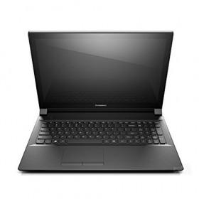 เลอโนโว B50-30 สัมผัสแล็ปท็อป