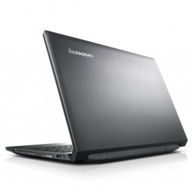 Lenovo M5400 Toque Laptop
