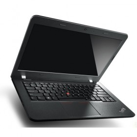 Lenovo ThinkPad Notebook E455