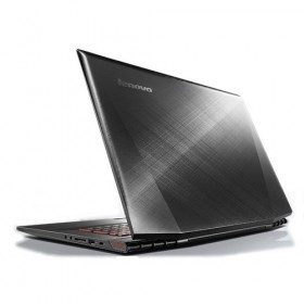 Lenovo Y70-70 Sentuh Laptop