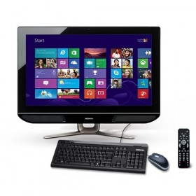 MEDION AKOYA P2001 All-in-One PC