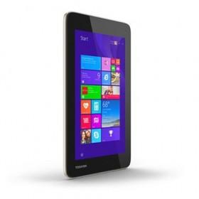 Toshiba Encore 7 WT7 Tablet