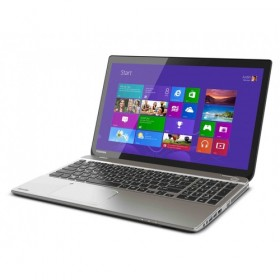 Toshiba Satellite S45T portable