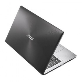 ASUS FL4000C Notebook