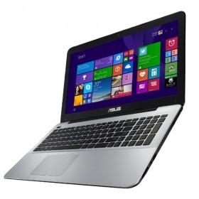 ASUS R556LD Laptop
