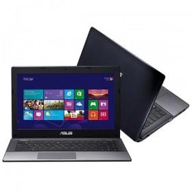 ASUS X403MA Laptop