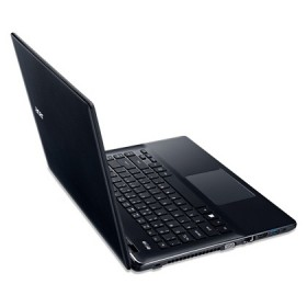 Acer Aspire E5-472G Laptop