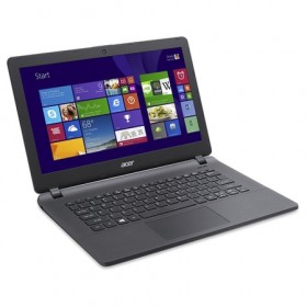 Acer Aspire ES1-311 Laptop