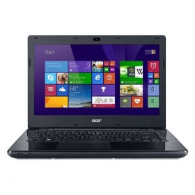 Laptop Acer Aspire ES1-411