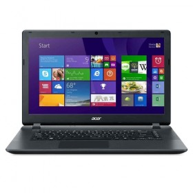 Acer Aspire ES1-512 Laptop
