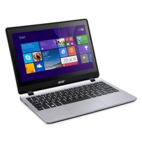 Acer Aspire V3-112P Laptop