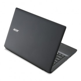 Acer TravelMate P246M-M Intel ME Driver Download (2019)