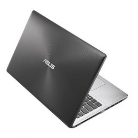 Asus Seri Laptop