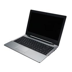 CLEVO W330SU2 Notebook