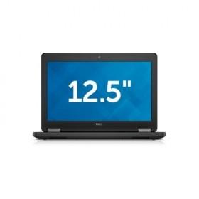 DELL Latitude E5250 ноутбуков