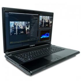 EUROCOM Neptune 4W Laptop