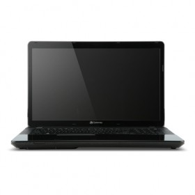 Gateway NE512 Laptop