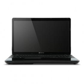 Ordenador portátil de Gateway NE512