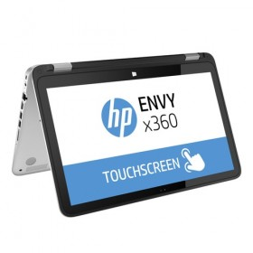 HP ENVY x360 Series Convertible Laptop