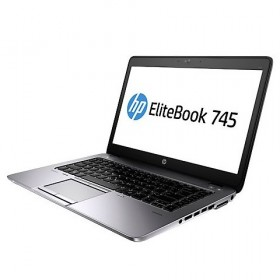 HP EliteBook 745 G2 Notebook