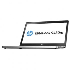 HP EliteBook Folio 9480m Notebook