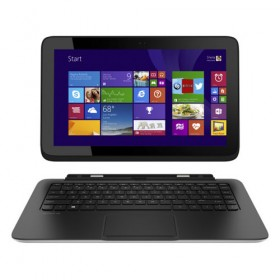 HP Pavilion 13 x2 Detachable PC