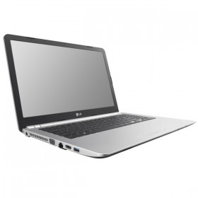 LG 15ND540 Laptop