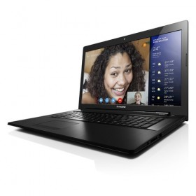 Lenovo G70-70 Laptop