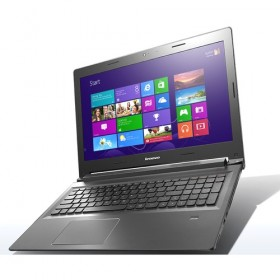 Lenovo M50-70 Laptop