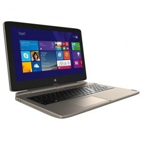MEDION AKOYA S6213T Notebook