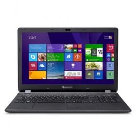 PACKARD BELL EASYNOTE TG71BM लैपटॉप