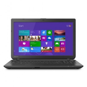 Toshiba Satellite C55-B Notebook
