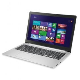 ASUS A550LDV लैपटॉप