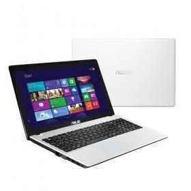 ASUS F551MAV लैपटॉप