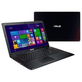 ASUS FX50JK Laptop