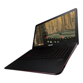 Laptop ASUS G58JM