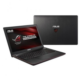 ASUS GL550JK Laptop