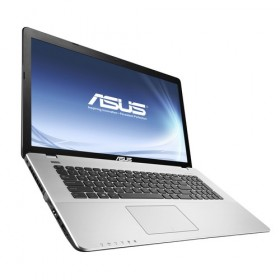 อัสซุส K750LN แล็ปท็อป
