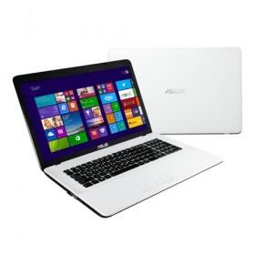 อัสซุส R752LDV แล็ปท็อป