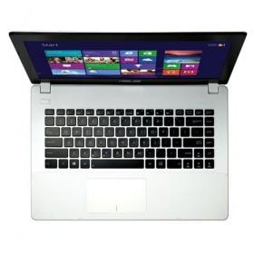 ASUS X451MAV लैपटॉप
