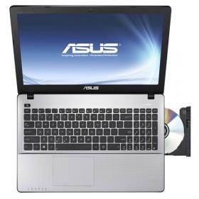 ASUS X550LDV लैपटॉप