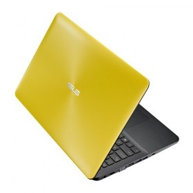 ASUS X555LP Laptop