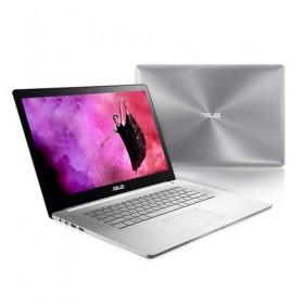 ASUS ZENBOOK NX500 Laptop
