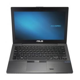 asus laptop x540lj drivers
